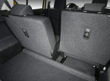 Suzuki Ignis 30