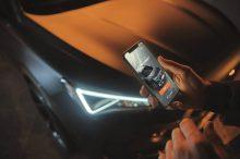 CUPRA Formentor PHEV: agiliza la personalización y la entrega con CUPRA Priority