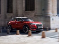 Ds 3 Crossback Connected Chic 2 (1)