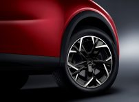 Ds 3 Crossback Connected Chic 2 (4)