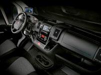 Fiat E Ducato 2021 (1)