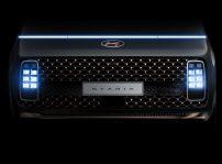 Hyundai Staria (4)