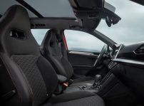 Seat Tarraco 190 Cv (4)