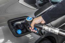 Estos son los problemas que puede causar a tu motor no utilizar bien el AdBlue