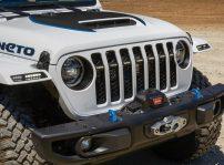 Jeep Wrangler Magneto Concepto Electrico (1)