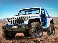 Jeep Wrangler Magneto Concepto Electrico (2)