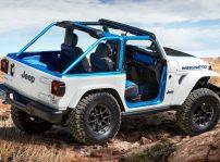 Jeep Wrangler Magneto Concepto Electrico (3)