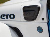 Jeep Wrangler Magneto Concepto Electrico (6)