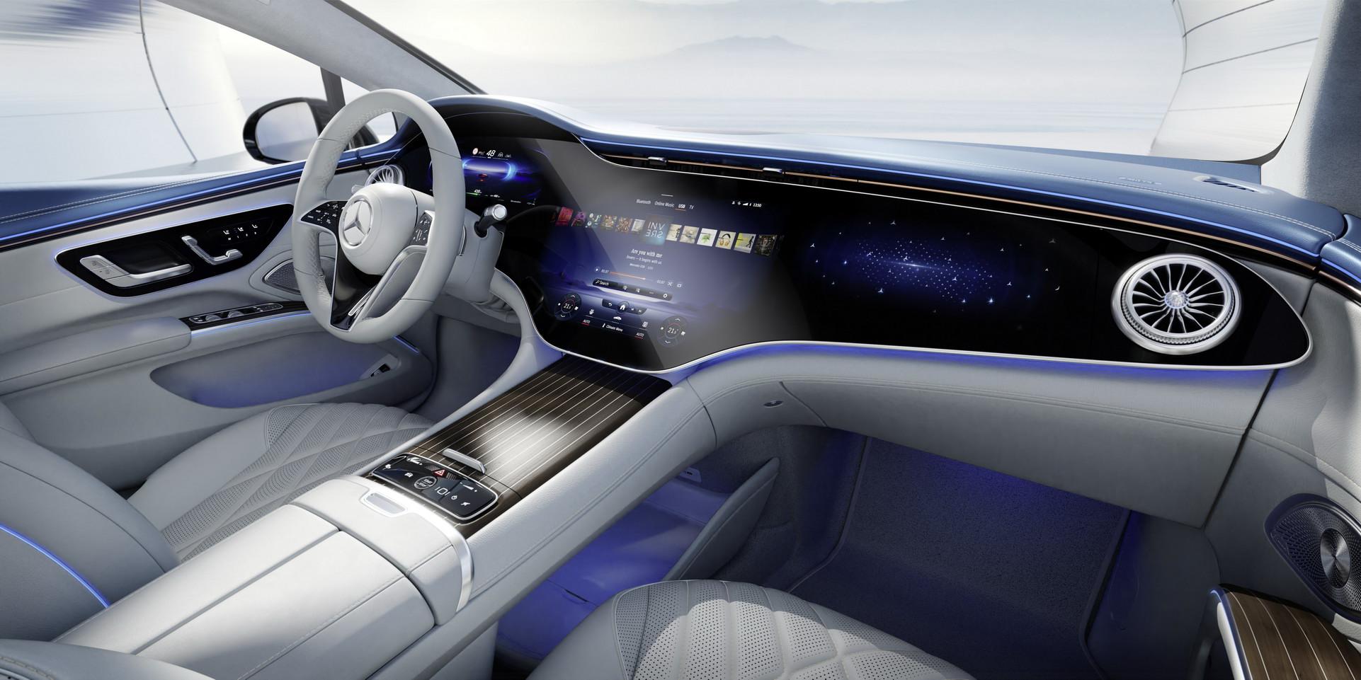 Mercedes Eqs Interior (1)