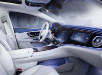 Mercedes Eqs Interior (3)