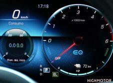 Mercedes Gle De 0112