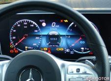 Mercedes Gle De 0130