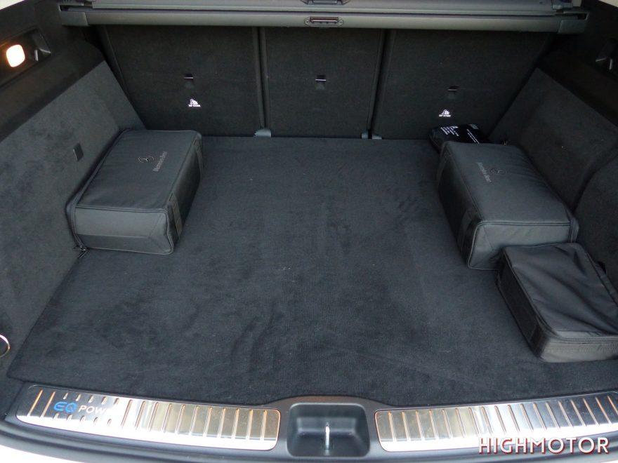 Mercedes Gle De 0146