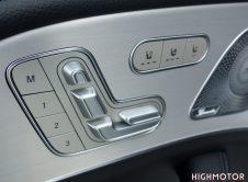 Mercedes Gle De 084