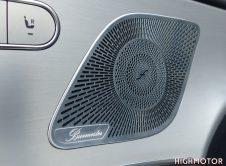 Mercedes Gle De 085