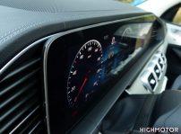 Mercedes Gle De 092
