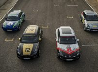 Porsche Macan Tribute 05