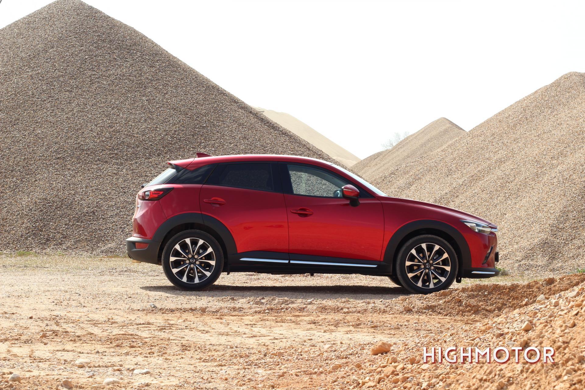 Prueba Mazda Cx3 (10)