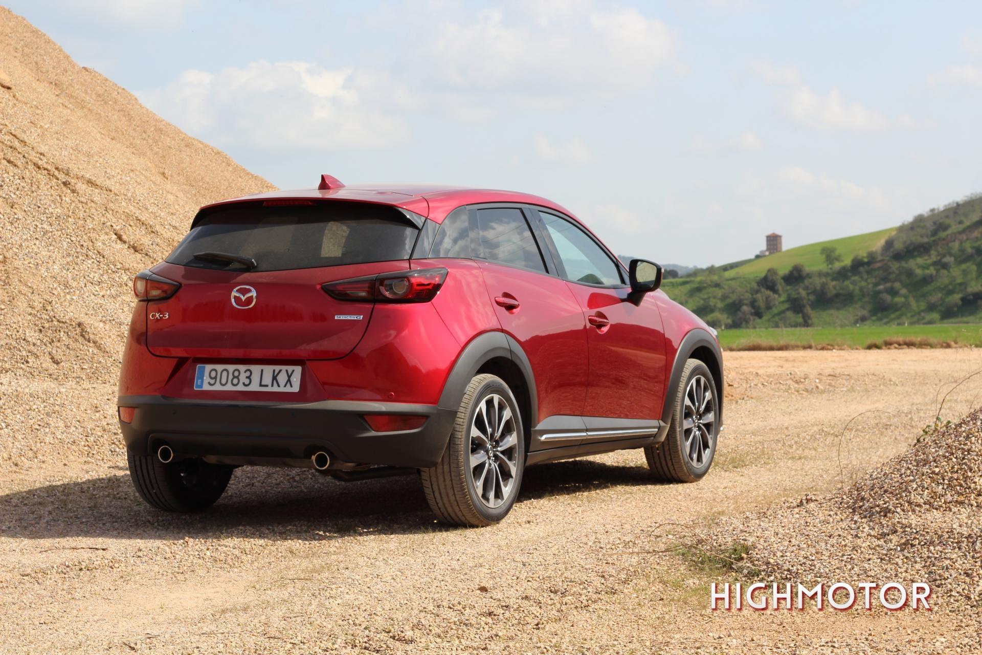 Prueba Mazda Cx3 (14)