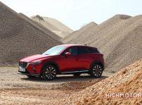 Prueba Mazda Cx3 (6)