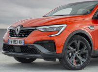Renault Arkana Prueba Highmotor 14