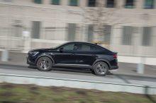 Prueba Renault Arkana: diseño y funcionalidad con etiqueta ECO, a buen precio