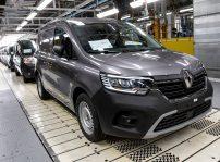 Renault Kangoo Combi 02