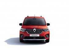 Renault Kangoo Combi 05