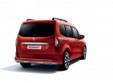 Renault Kangoo Combi 09