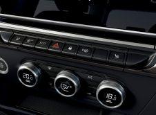 Renault Kangoo Combi 100