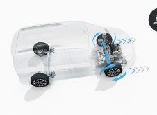 Renault Kangoo Combi 12