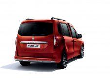 Renault Kangoo Combi 13