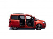 Renault Kangoo Combi 17