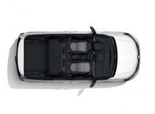 Renault Kangoo Combi 36