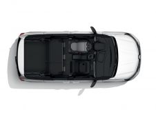 Renault Kangoo Combi 40