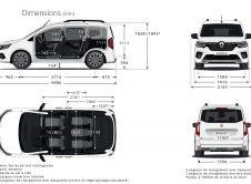 Renault Kangoo Combi 44