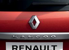 Renault Kangoo Combi 56