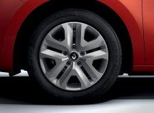 Renault Kangoo Combi 58