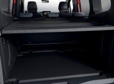 Renault Kangoo Combi 67