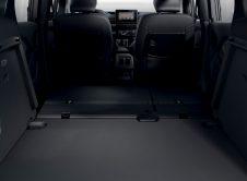 Renault Kangoo Combi 71