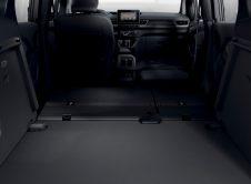 Renault Kangoo Combi 72