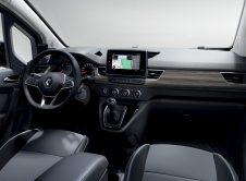 Renault Kangoo Combi 73