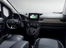 Renault Kangoo Combi 74