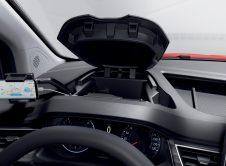 Renault Kangoo Combi 87