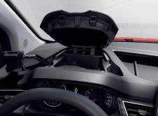 Renault Kangoo Combi 88