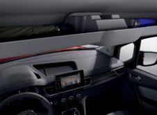 Renault Kangoo Combi 89