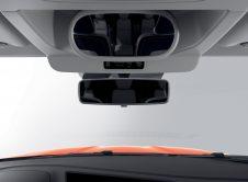 Renault Kangoo Combi 97