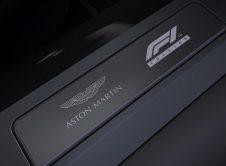 Vantage F1r Edition 08