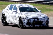 Vídeo: el Ferrari Purosangue saca músculo en el circuito de Fiorano