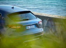 17892 Maseratilevantehybrid